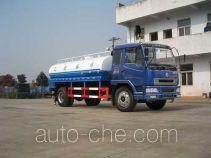 Xingshi SLS5160GSSL sprinkler machine (water tank truck)