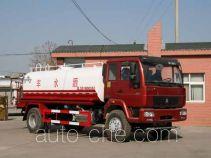 Xingshi SLS5160GSSZ sprinkler machine (water tank truck)