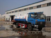 Xingshi SLS5160GXEE4 suction truck