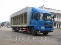 Xingshi SLS5160XLTD5 грузовой автомобиль для перевозки шин (шиновоз)