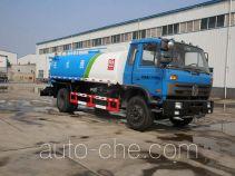 Xingshi SLS5161GSSE4 sprinkler machine (water tank truck)