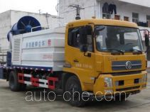 Xingshi SLS5161TDYD5 пылеподавляющая машина