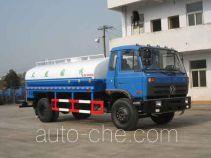 Xingshi SLS5168GSSE sprinkler machine (water tank truck)
