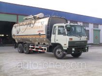 Xingshi SLS5201GLSE грузовой автомобиль зерновоз
