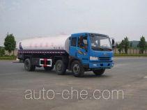 Xingshi SLS5220GSSC sprinkler machine (water tank truck)
