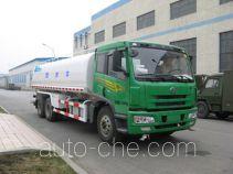 Xingshi SLS5250GSSC4Q sprinkler machine (water tank truck)