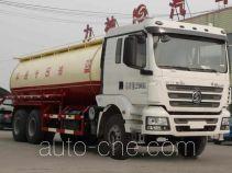 Xingshi SLS5250GXHS5 pneumatic discharging bulk cement truck