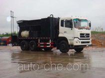 Xingshi SLS5251TXJ slurry seal coating truck