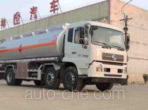 Xingshi SLS5253GYYD4 oil tank truck
