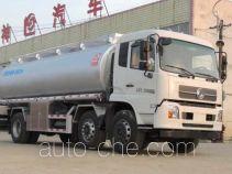 Xingshi SLS5253TGYD5 oilfield fluids tank truck