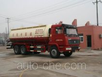 Xingshi SLS5256GXHZ3 автоцистерна нефтепромысловая для перевозки золы-уноса
