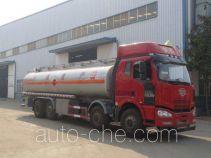 Xingshi SLS5310GJYC5T fuel tank truck