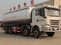 Xingshi SLS5310GXHS5 цементовоз с пневматической разгрузкой