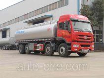 Xingshi SLS5310TGYC5Q oilfield fluids tank truck