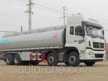 Xingshi SLS5310TGYD5 oilfield fluids tank truck