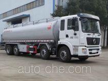 Xingshi SLS5310TGYE5S oilfield fluids tank truck