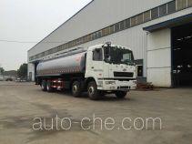 Xingshi SLS5310TGYHN4 oilfield fluids tank truck