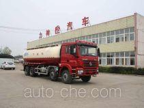 Xingshi SLS5312GXHS4 pneumatic discharging bulk cement truck