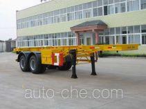 Xingshi SLS9280TJZ контейнеровоз