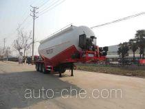 Xingshi SLS9400GXH полуприцеп для перевозки золы (золовоз)
