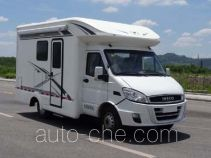 Royal Road SLT5040XLJK2W motorhome