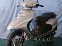 Sanben SM100T-17C scooter