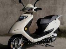 Sanben SM100T-7C scooter