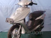 Sanben SM100T-8C scooter
