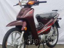 Sanben underbone motorcycle