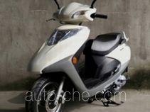 Sanben SM110T-C scooter
