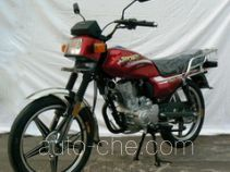 Sanben SM125-5C motorcycle