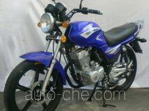 Sanben SM125-7C motorcycle