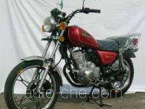 Sanben SM125-9C motorcycle