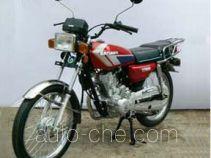 Sanben SM125C motorcycle