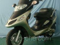 Sanben SM125T-10C scooter