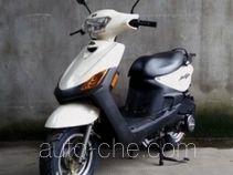 Sanben SM125T-12C scooter