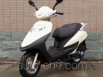 Sanben SM125T-16C scooter