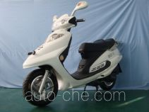 Sanben SM125T-3C scooter