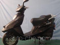 Sanben SM125T-4C scooter
