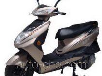 Sanben SM125T-8C scooter