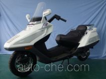 Sanben SM150T-2C scooter