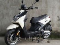 Sanben SM150T-6C scooter