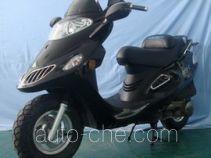 Sanben SM150T-C scooter
