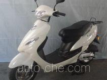 Sanben SM70T-9C scooter