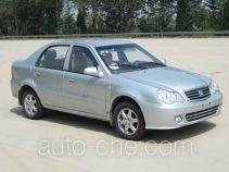 Geely SMA7151K02 car