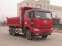 Hongchang Tianma SMG3250CAN38H5J4 dump truck