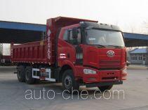 Sunhunk HCTM SMG3250CAV43H6J4 dump truck