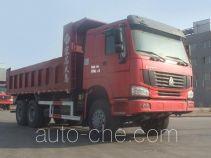 Hongchang Tianma SMG3257ZZN43H6L4 dump truck