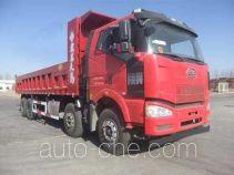 Hongchang Tianma SMG3310CAV43H8J4 dump truck