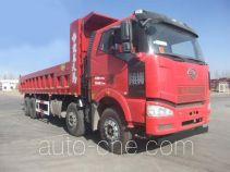 Hongchang Tianma SMG3310CAV47H8J4 dump truck